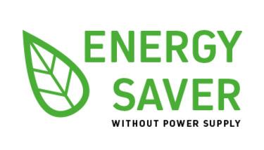 kf_Energiesparer_o_Netzteil