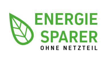 Energiesparer ohne Netzteil