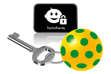 TechniFamily