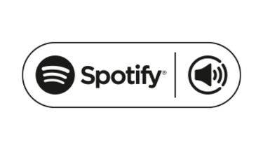 Spotify Connect (Premium)